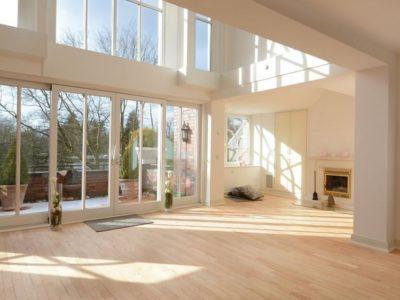 hintz hintz immobilien gmbh immobilienmakler in hamburg. Black Bedroom Furniture Sets. Home Design Ideas